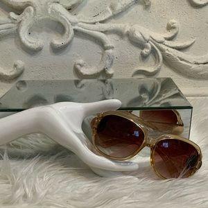 Kenneth Cole reaction Sunglasses Sunnies Shades